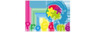 Курсы программирования для детей Калининград